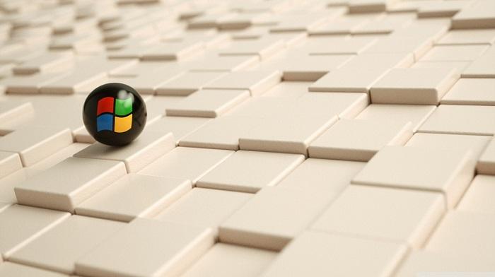 kich hoat ban quyen windows 8.1