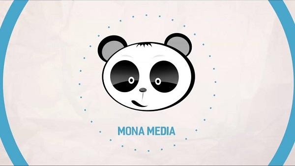 Cong Ty Mona Media