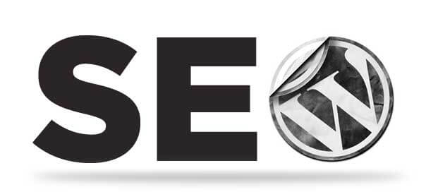 seo va wordpress