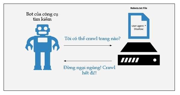 file robot.txt hoat dong nhu the nao