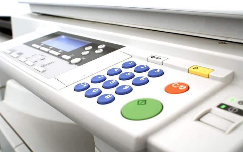 photocopy sach giao khoa
