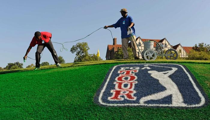 PGA tour là gì?